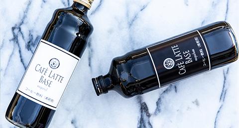 ドリップコーヒー04